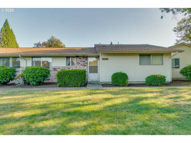 14976 SE Caruthers Ct, Portland, OR 97233 (MLS #20076216) :: Townsend Jarvis Group Real Estate