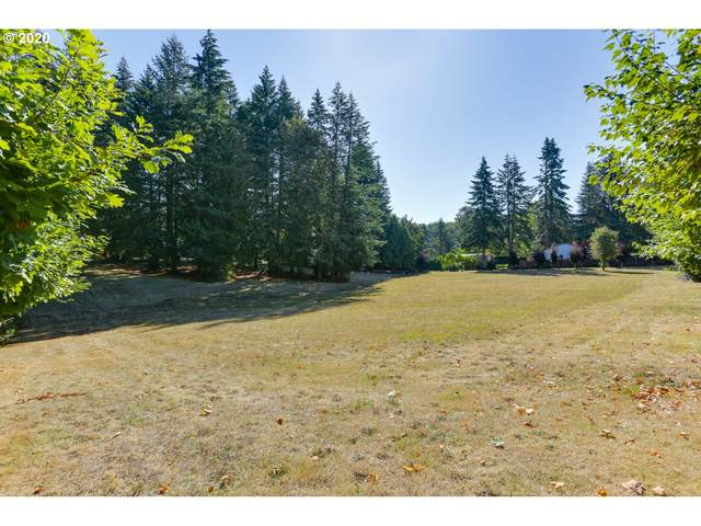 19364 SE Jacoby Rd, Sandy, OR 97055 (MLS #20076847) :: McKillion Real Estate Group