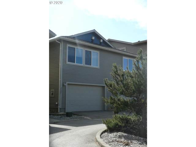 29027 Vizcaino Ct, Gold Beach, OR 97444 (MLS #20076882) :: Change Realty