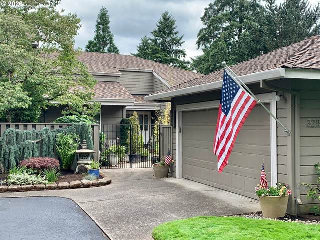 32155 SW Boones Bend Rd, Wilsonville, OR 97070 (MLS #20078524) :: Townsend Jarvis Group Real Estate