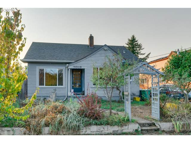 7019 N Mobile Ave, Portland, OR 97217 (MLS #20079172) :: Stellar Realty Northwest