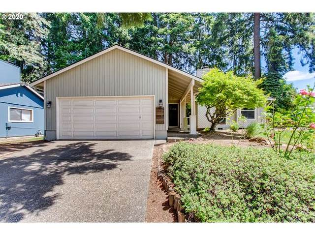 20690 SW 103RD Ave, Tualatin, OR 97062 (MLS #20079618) :: Fox Real Estate Group
