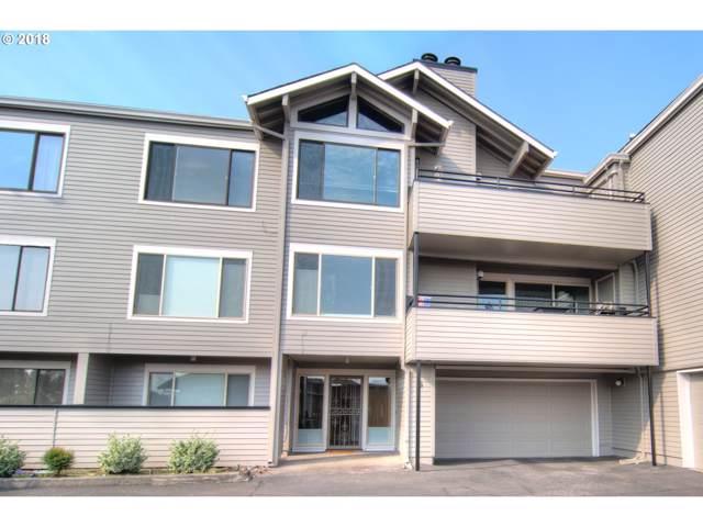 6902 SE Riverside Dr, Vancouver, WA 98664 (MLS #20080538) :: Change Realty