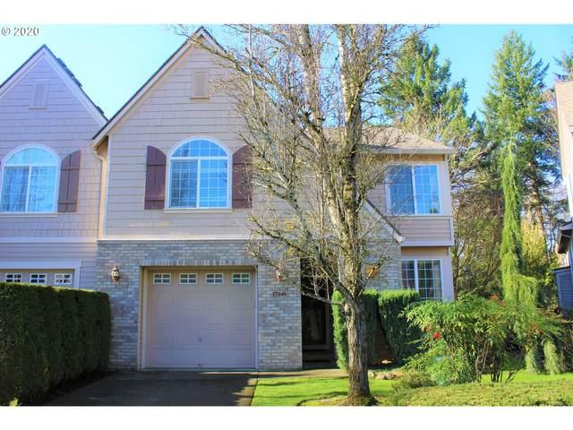 17946 SE 41ST Loop, Vancouver, WA 98683 (MLS #20081208) :: McKillion Real Estate Group
