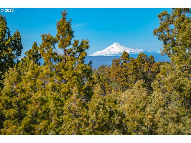 733 Highland View Loop, Redmond, OR 97756 (MLS #20083306) :: Cano Real Estate