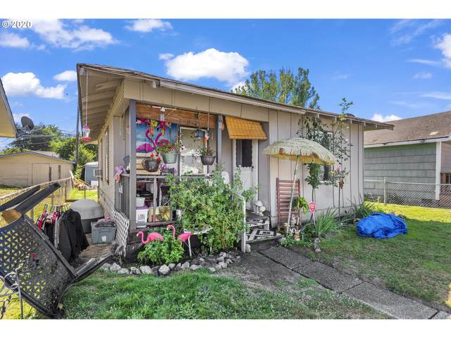 328 17th Ave, Longview, WA 98632 (MLS #20084218) :: The Galand Haas Real Estate Team