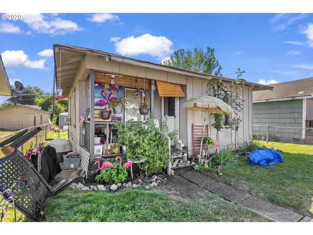 328 17th Ave, Longview, WA 98632 (MLS #20084218) :: Coho Realty
