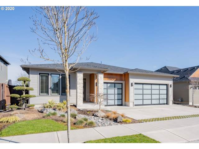 15404 NE 108TH Way, Vancouver, WA 98682 (MLS #20084340) :: Next Home Realty Connection
