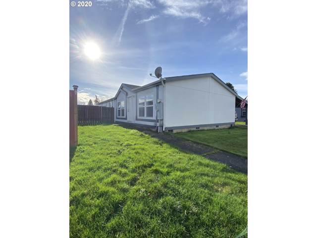 628 Prince Ct, Molalla, OR 97038 (MLS #20085457) :: Next Home Realty Connection