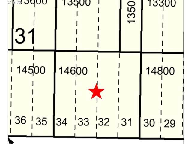 12041 SE Oak St, Portland, OR 97216 (MLS #20086533) :: Gustavo Group