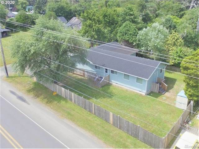 25501 Vernon Ave, Ocean Park, WA 98640 (MLS #20087427) :: Song Real Estate