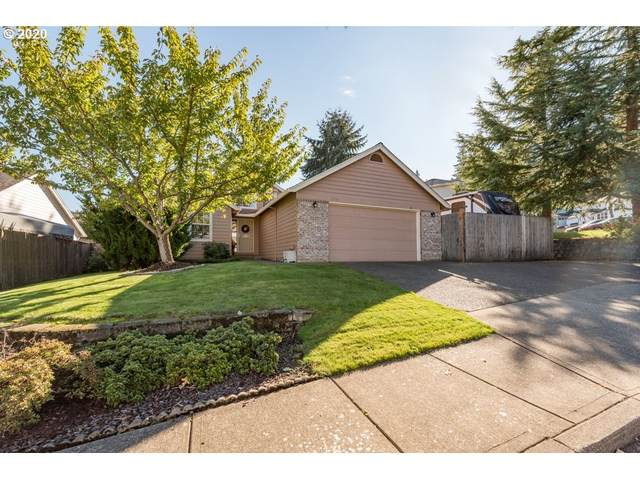 12756 SW 131ST Ave, Tigard, OR 97223 (MLS #20087814) :: Real Tour Property Group