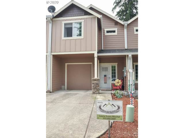 37844 Nettie Connett Dr, Sandy, OR 97055 (MLS #20087862) :: Townsend Jarvis Group Real Estate