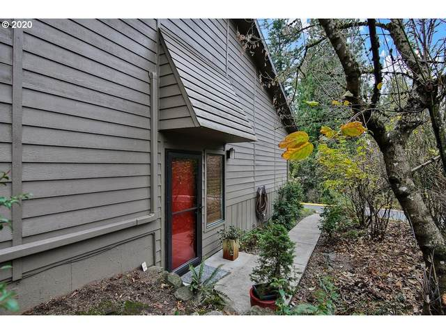 3851 SW Canby St, Portland, OR 97219 (MLS #20087900) :: TK Real Estate Group