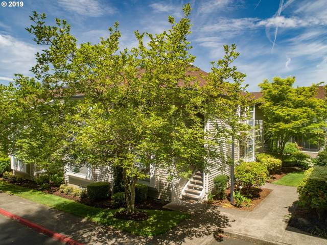 4744 W Powell Blvd #128, Gresham, OR 97030 (MLS #20090195) :: Townsend Jarvis Group Real Estate