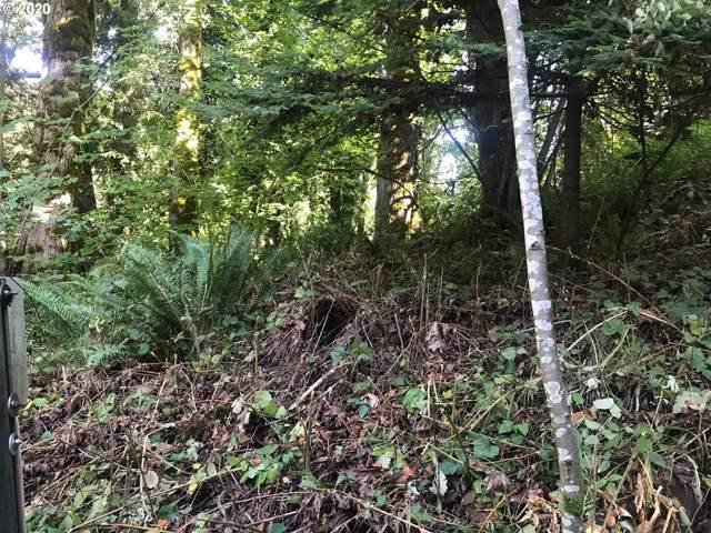 134 Monticello Dr, Longview, WA 98632 (MLS #20093443) :: Fox Real Estate Group