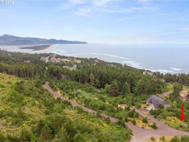 Trillium Dr #26, Oceanside, OR 97134 (MLS #20093457) :: McKillion Real Estate Group