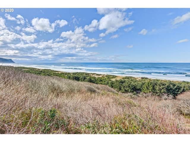 Tyee Ct Tl432, Neskowin, OR 97149 (MLS #20094023) :: Townsend Jarvis Group Real Estate