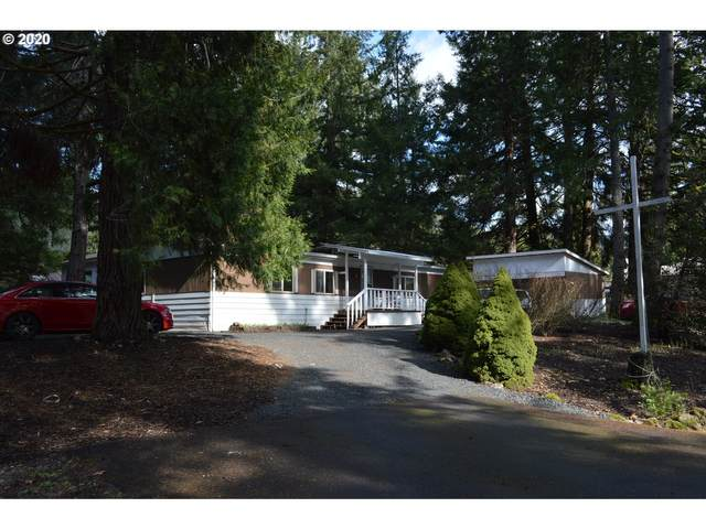 38181 Row River Rd, Dorena, OR 97434 (MLS #20094639) :: Townsend Jarvis Group Real Estate