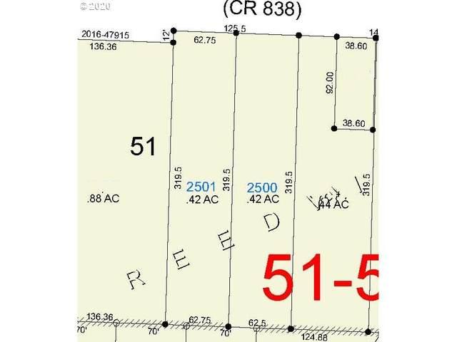 18630 SW Blanton St, Beaverton, OR 97078 (MLS #20100804) :: Fox Real Estate Group