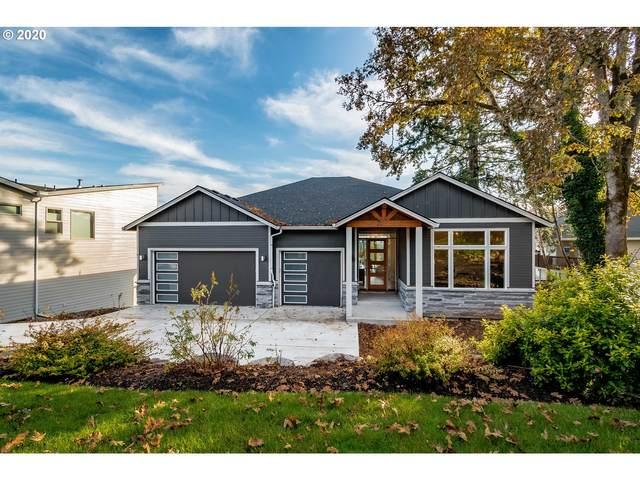 1330 N Blodgett Ct, Washougal, WA 98671 (MLS #20100831) :: Premiere Property Group LLC