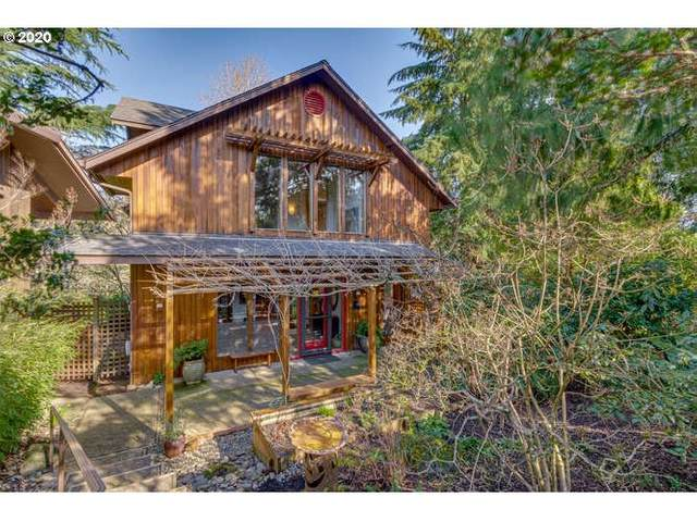1135 NW Winterwood Loop, Mcminnville, OR 97128 (MLS #20101031) :: Next Home Realty Connection