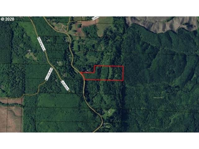 Meissner Rd, Deer Island, OR 97054 (MLS #20101124) :: Stellar Realty Northwest
