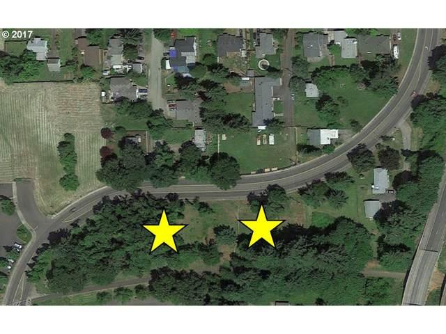 0 Gateway Blvd, Cottage Grove, OR 97424 (MLS #20102299) :: Premiere Property Group LLC