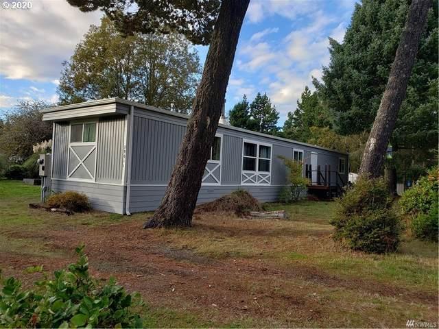29011 T Ln, Ocean Park, WA 98640 (MLS #20104930) :: Stellar Realty Northwest