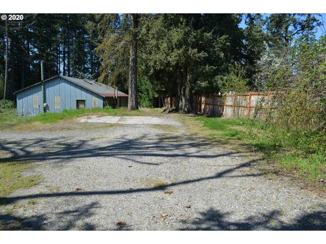 4255 NW Glencoe Rd, Hillsboro, OR 97124 (MLS #20104981) :: Next Home Realty Connection