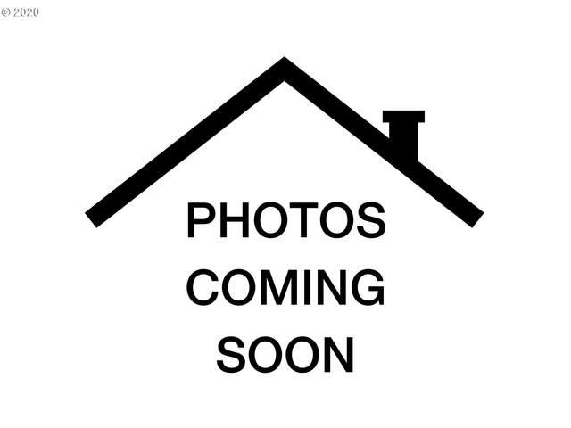 Wagon Road Dr, Salem, OR 97317 (MLS #20106430) :: Fox Real Estate Group