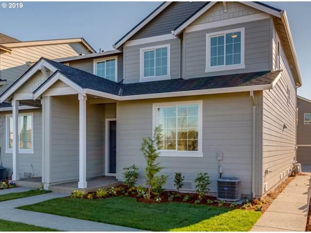 2170 SE 16 St, Gresham, OR 97080 (MLS #20106973) :: Premiere Property Group LLC