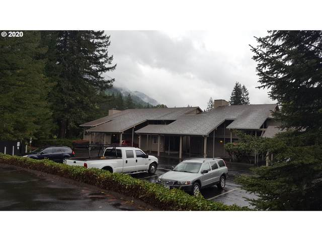 68657 E Bowmans Cir #657, Welches, OR 97067 (MLS #20107615) :: Change Realty