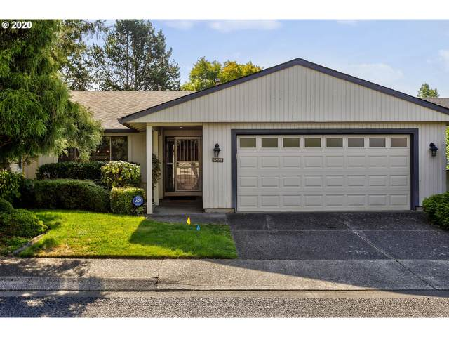 2523 SE Spyglass Dr, Vancouver, WA 98663 (MLS #20107630) :: Piece of PDX Team