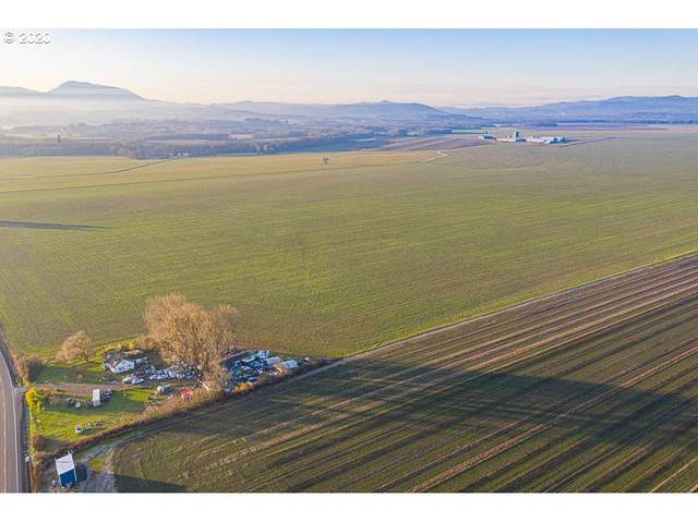 27103 Greenberry Rd, Corvallis, OR 97333 (MLS #20109827) :: Stellar Realty Northwest