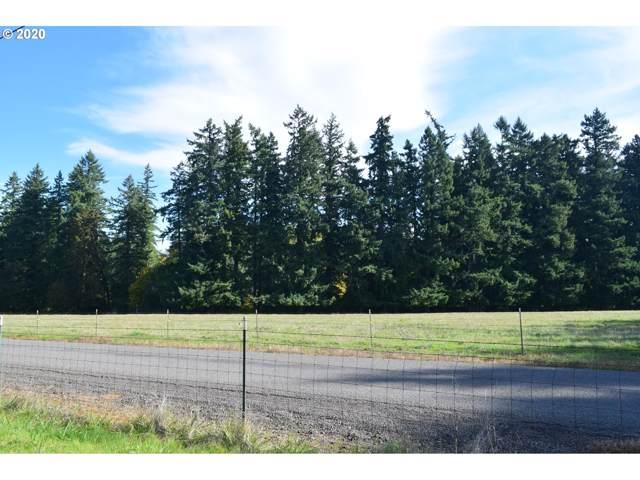 0 SW 53 Ave #600, Wilsonville, OR 97070 (MLS #20112146) :: Fox Real Estate Group