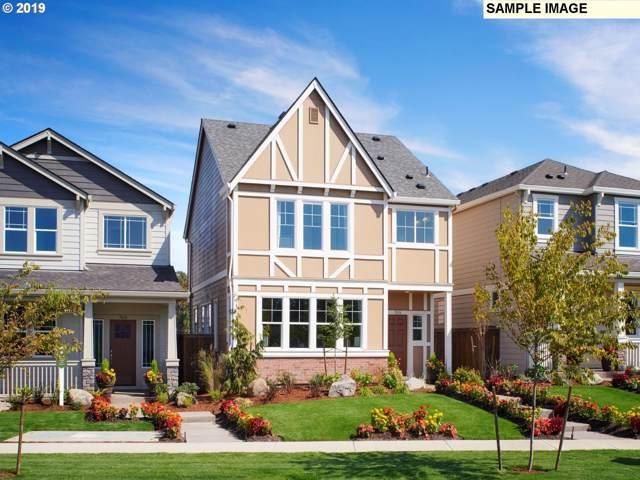 16850 SW Sunshine Coast St, Tigard, OR 97229 (MLS #20113455) :: McKillion Real Estate Group