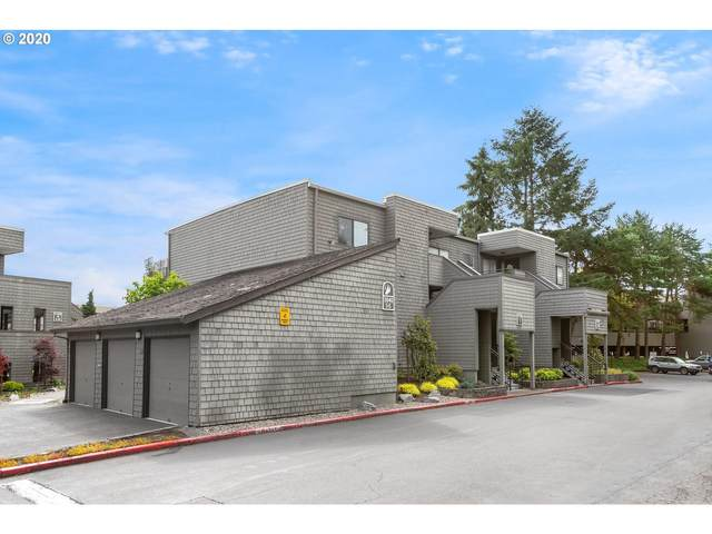 5640 SW Riverside Ln #1, Portland, OR 97239 (MLS #20116904) :: Song Real Estate