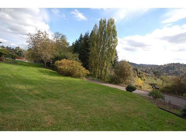 1531 SW Walters Loop, Gresham, OR 97080 (MLS #20117168) :: Stellar Realty Northwest