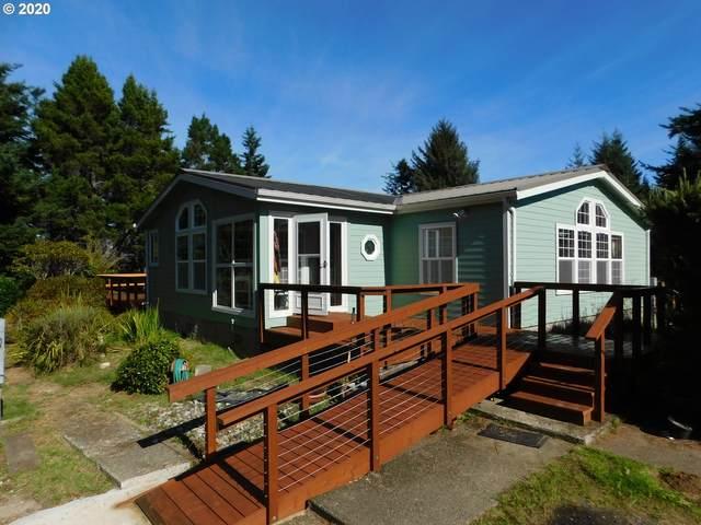 94137 Cope Ln, Langlois, OR 97450 (MLS #20117232) :: Beach Loop Realty