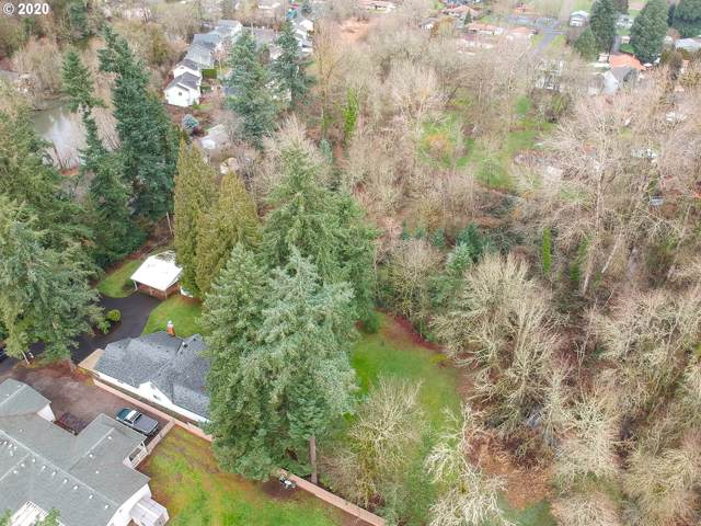 0 Mabel Ave, Milwaukie, OR 97267 (MLS #20117834) :: Next Home Realty Connection