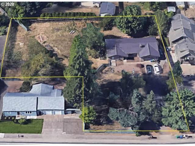 1359 Goodpasture Island Rd, Eugene, OR 97401 (MLS #20118068) :: Fox Real Estate Group