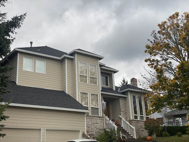 14447 SW Tewkesbury Dr, Tigard, OR 97224 (MLS #20118080) :: Brantley Christianson Real Estate