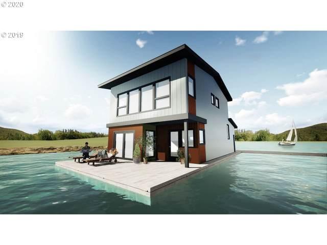 1857 N Jantzen, Portland, OR 97217 (MLS #20119001) :: Cano Real Estate