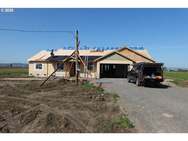 12603 SE Kimsey Rd, Dayton, OR 97114 (MLS #20120177) :: Song Real Estate