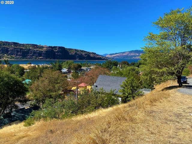 812 Klickitat St, Lyle, WA 98635 (MLS #20120194) :: Beach Loop Realty