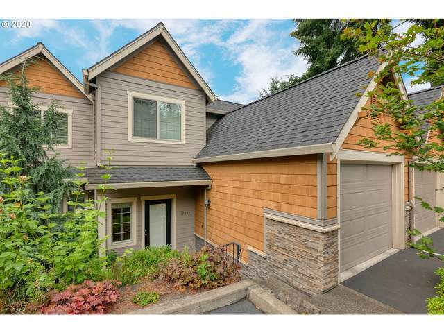 12844 Boones Ferry Rd, Lake Oswego, OR 97035 (MLS #20120731) :: McKillion Real Estate Group