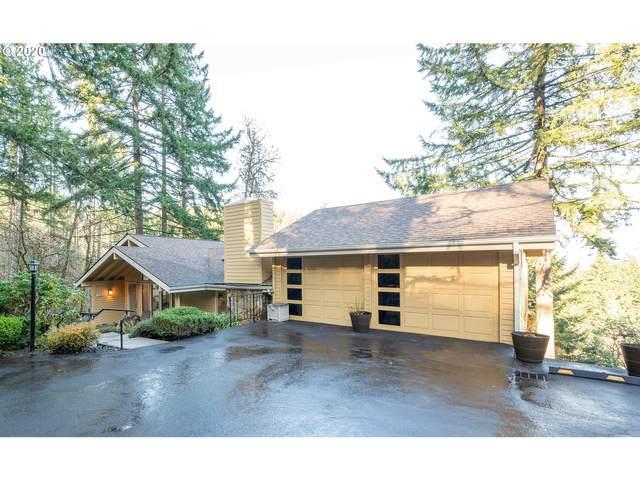 664 Startouch Dr, Eugene, OR 97405 (MLS #20120780) :: Holdhusen Real Estate Group