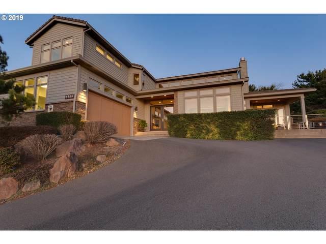 8795 Tides Trl, Manzanita, OR 97130 (MLS #20123764) :: Premiere Property Group LLC