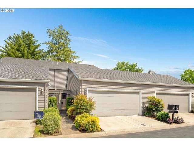 71 Greenridge Ct, Lake Oswego, OR 97035 (MLS #20124576) :: Fox Real Estate Group